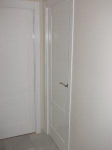 puertas de paso a medida sevilla