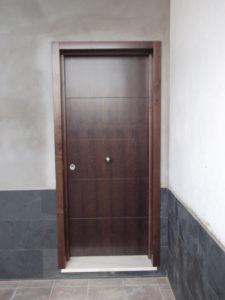 puertas de entrada sevilla