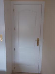 puertas de paso fraymar