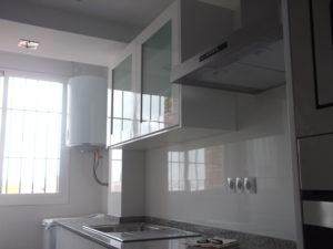 muebles cocina altos
