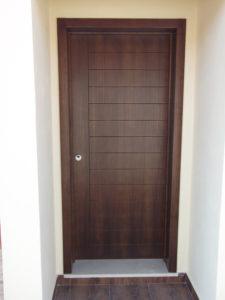 puertas entrada fraymar