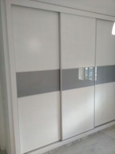 puertas armarios correderas a medida