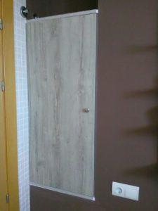 armarios baños