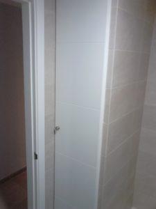 armario baño a medida sevilla